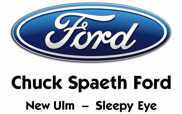 Chuck Spaeth Ford >> Chuck Spaeth Ford 315 Total Results