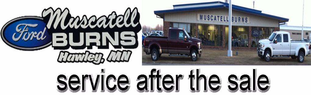 Muscatell Burns Ford >> Used Muscatell Burns Ford 67 Total Results Keepitlocal Autos